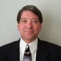 Ken Amann - Speaker