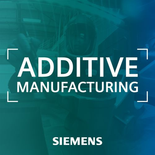 Additive Manufacturing Podcast