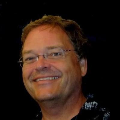 Brian Sniegocki - Speaker