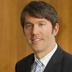 Host: John Fox: Vice President of Marketing, Mainstream Engineering, Siemens Digital Industries Software