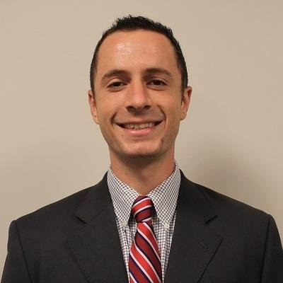 Daniel Sullivan , Assistant Director of Policy MassDOT - Guest