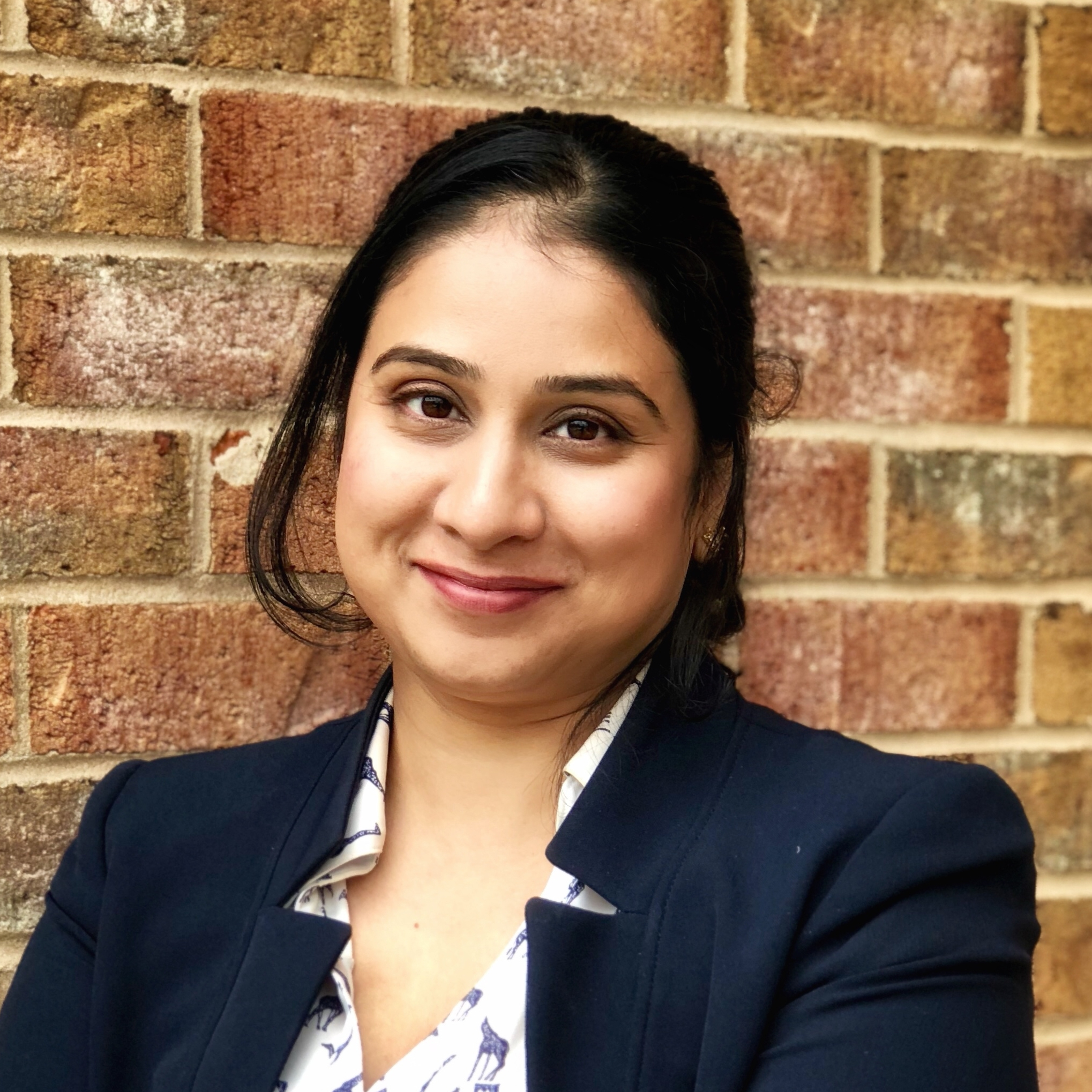 Anuja Sonalker, CEO STEER Tech - Guest