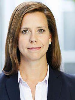 Andrea Kollmorgen, Siemens - Guest