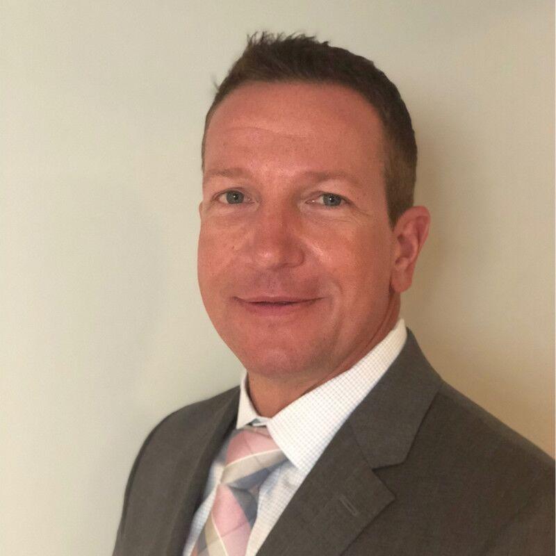 Doug Burcicki - Global Director Automotive & Transportation - Integrated Electrical Systems
