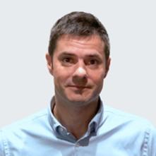 Guest: Ibon Iribarren – CEO of LINQcase  Industrial Engineer '99 TECHNUN + EMBA '10 IESE