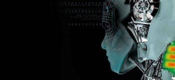 Intelligent performance engineering-01