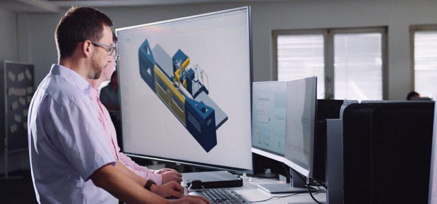 intelligent performance engineering
