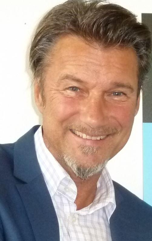 Jörg Ludwig - Host