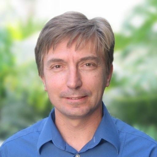 Sashko Kurciski
