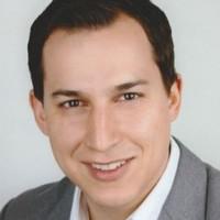 Sebastian Oeder - Guest