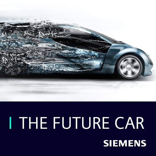 The Future Car Podcast Podcast