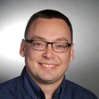 Brad Rosenhamer