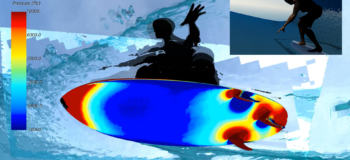 Ride the digital wave with Simcenter