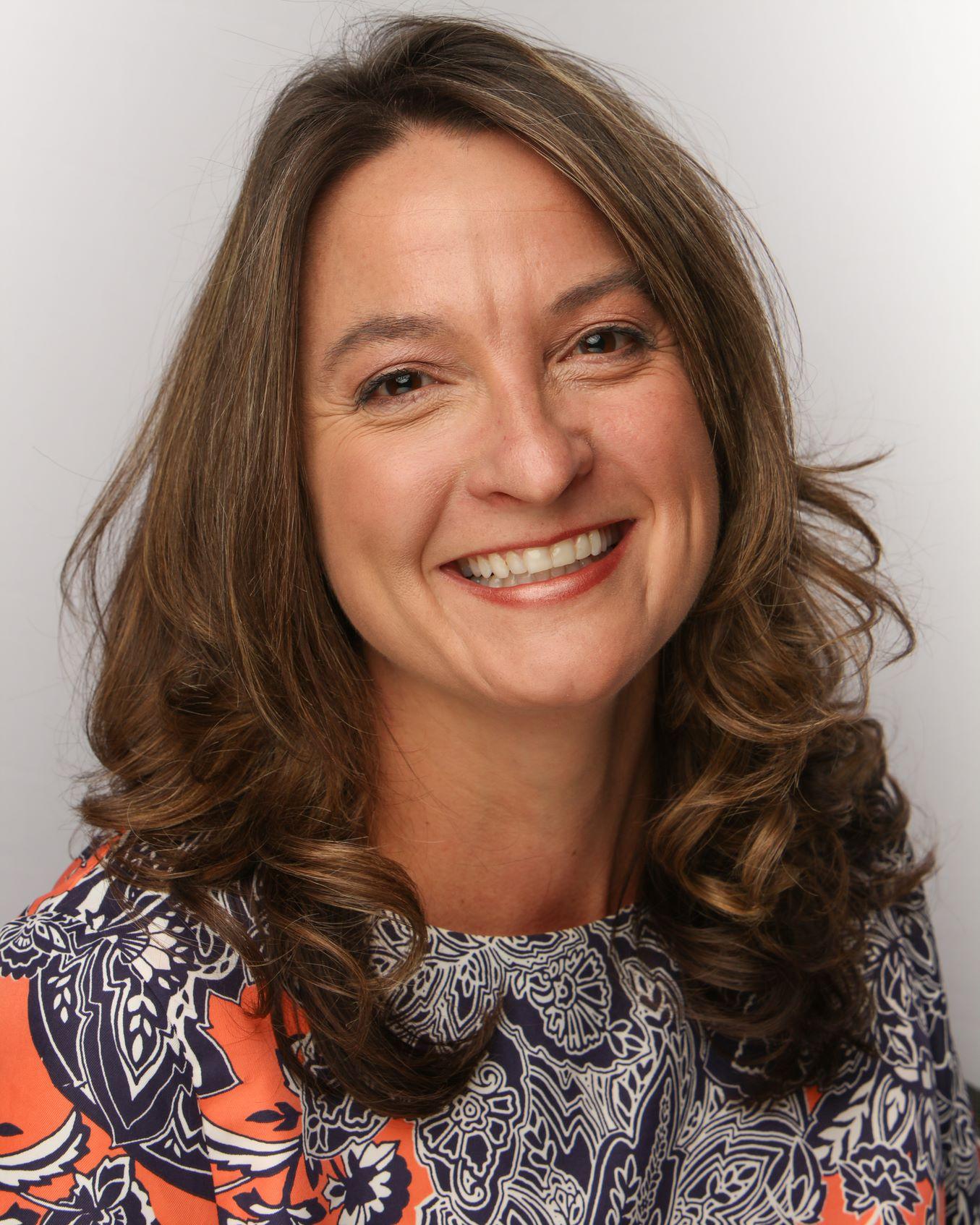Elaina Farnsworth - Guest, CEO, The NEXT Education