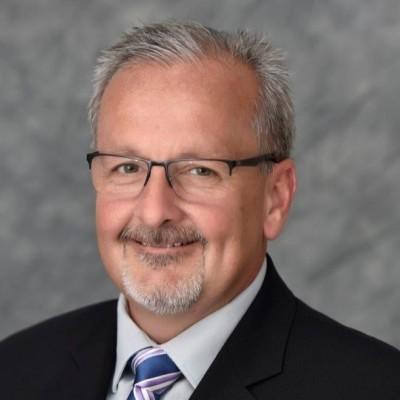 Host: Paul Musto - Portfolio Development Executive at Siemens Digital Industries Software