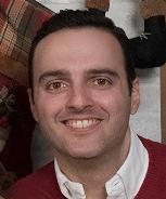 Guest- Adrian Villar Collazo, CTO of Deflect LLC