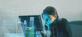 Discovering digital product simulation; from imagination to creation