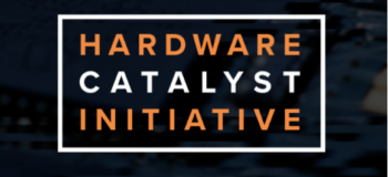 Siemens and ventureLAB announce Hardware Catalyst Initiative partnership