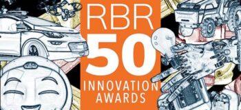 Siemens Digital Industries Software Selected as a 2021 RBR50 Robotics Innovation Award Recipient