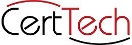 CertTech1.png