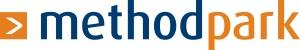 Method_Park_Logo.jpg