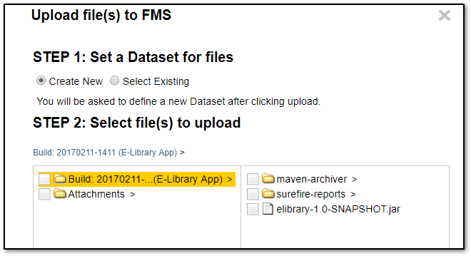 alm-plm_update_file.png