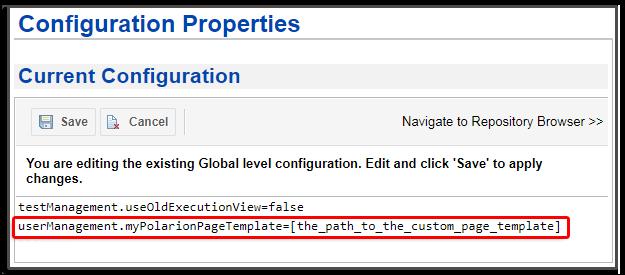 config_properties_new_final.png