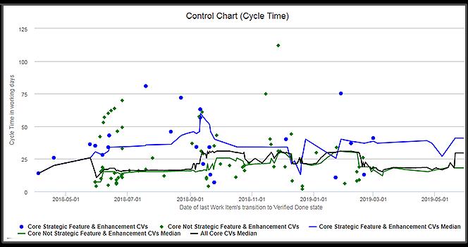 control_chart_final_sm.png