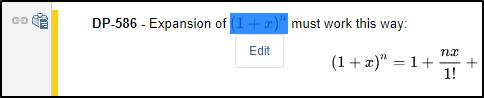 formulas-edit.png