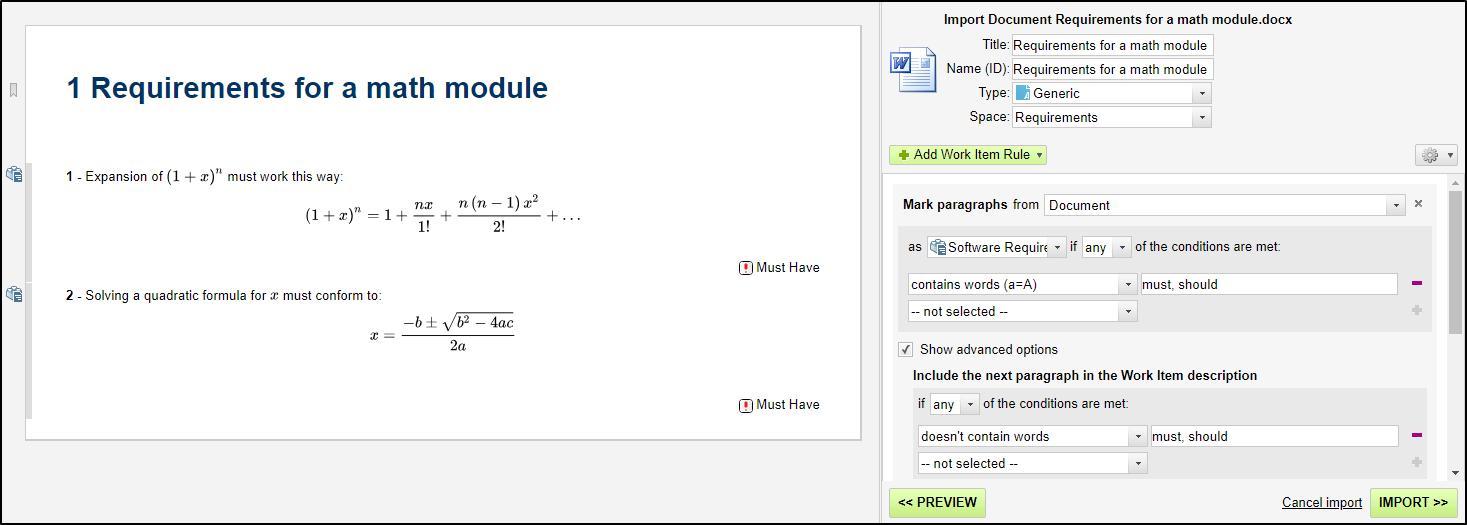 formulas-import.png