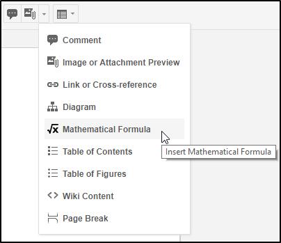 formulas-insert.png