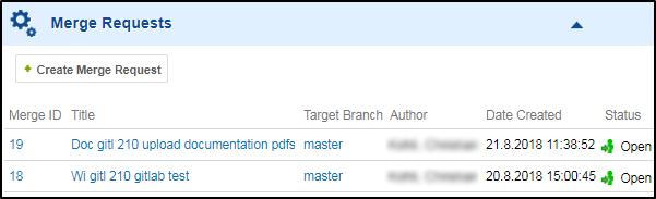 gitlab-merge_requests.png