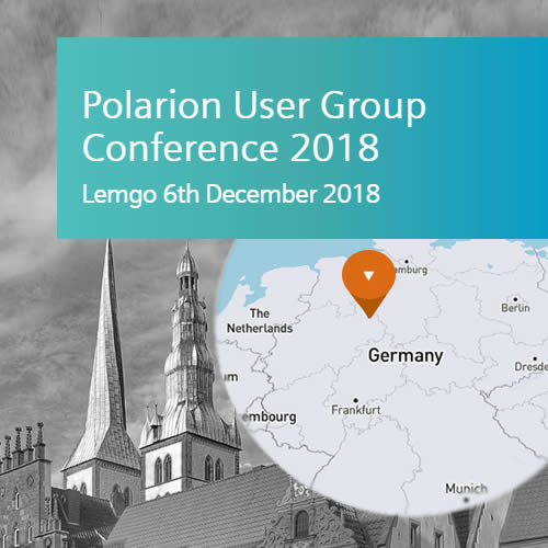 polarion-user-group-conference.jpg