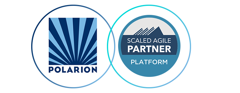 Scaled Agile Framework for Polarion