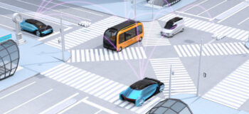 The Data Deluge: What do we do with the data generated by AVs?