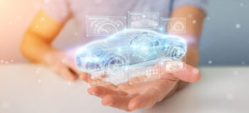 From Mechanical Marvels to Software Suites: The growing role of automotive embedded software