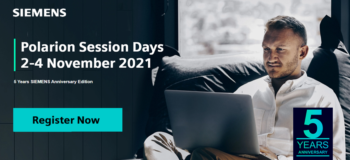 Polarion Session Days
