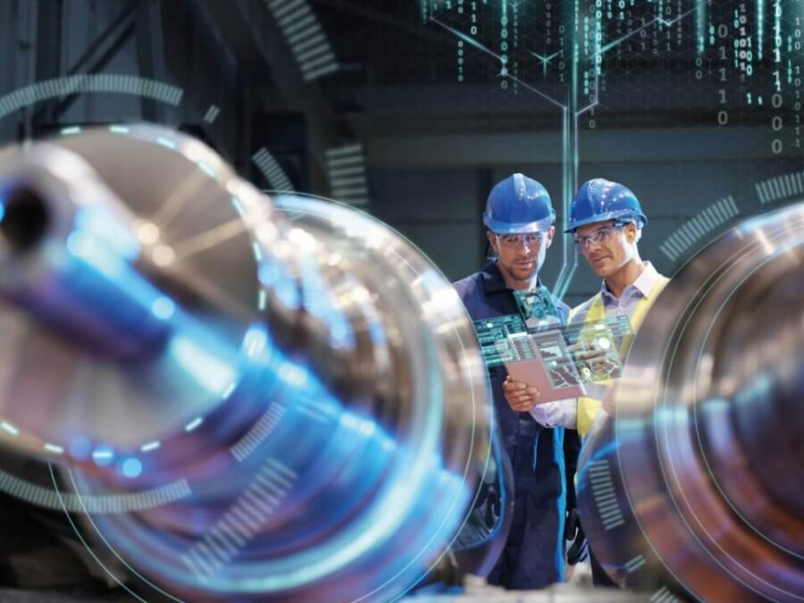 Reduce Downtime through Accurate Service Planning