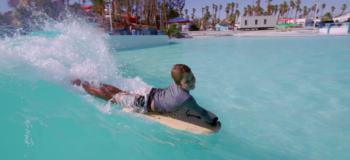 Teil 3: Wie kann Technologie Surfer unterstützen, immer besser zu werden?