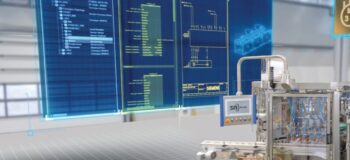 AVAILABLE NOW! NX Industrial Electrical Design and Automation Designer