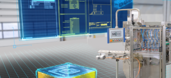 NX Industrial Electrical Design and NX Automation Designer
