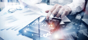 Low-code agility for IoT profitability