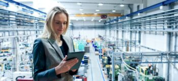 Crush your digitalization challenges with low-code solutions