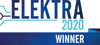 Tessent LBIST with Observation Scan Technology Wins Elektra Design Tool Award 2020