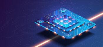 Webinar - Optimize manycore AI and ML designs