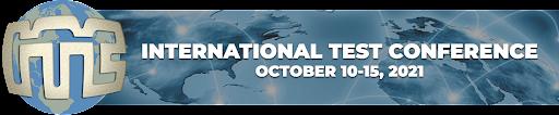 ITC 2021 logo