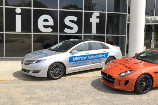 mentor-automotive-cars-1200x0