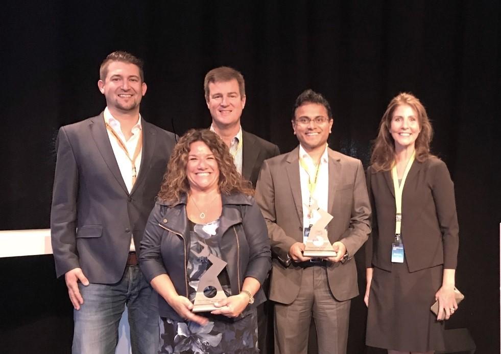 AWS award - people.jpg