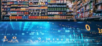 Big Data Unlocks Food and Beverage Inventory Success