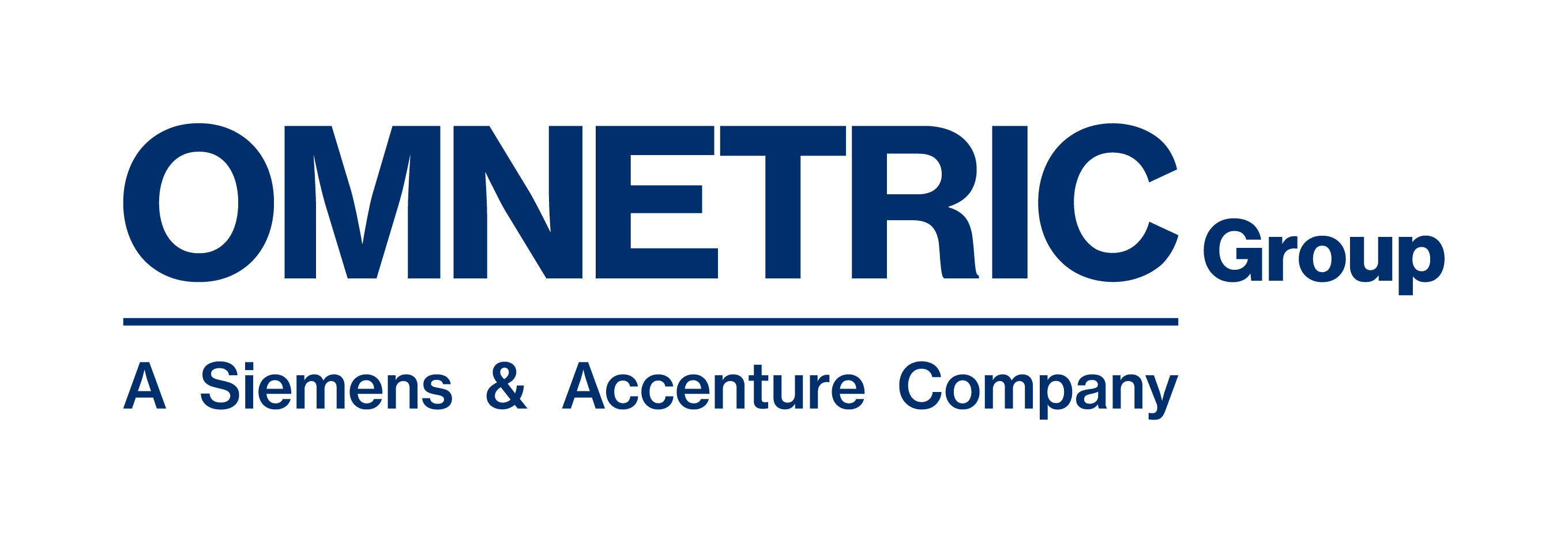 Omnetric_logo_primary_blue_RGB.jpg